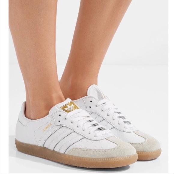 adidas samba womens size